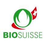 Hanfanbau nach BioSuisse